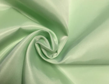 China Yarn - Dyed Polyester Memory Fabric Smooth Surface Shrink - Resistant supplier