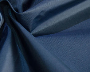 China High Density 100 Percent Polyester Fabric  , 600 * 600D Polyester Oxford Fabric 300GSM supplier