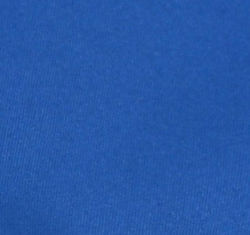 China Skin - Friendly Yarn Dyed Fabric 98 Cotton 2 Spandex Fabric For Garment supplier
