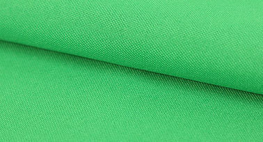 China Waterproof Ripstop  300d Polyester Fabric , Plain Dyed 300d Oxford Fabric supplier