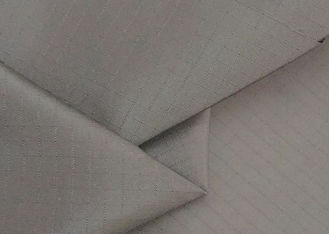 China Smooth Surface Patterned Taffeta Fabric , 300T Polyester Fabric By The Yard supplier