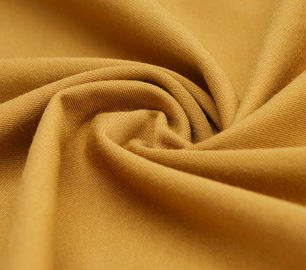 China 20 Spandex 80 Nylon Knit Fabric 40D + 40D Yarn Count Tear - Resistant supplier