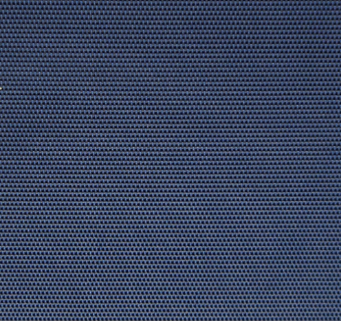 "PU Coated Oxford 100 Polyester Fabric 1680D 285gsm 81T 58 "" Customized Color"