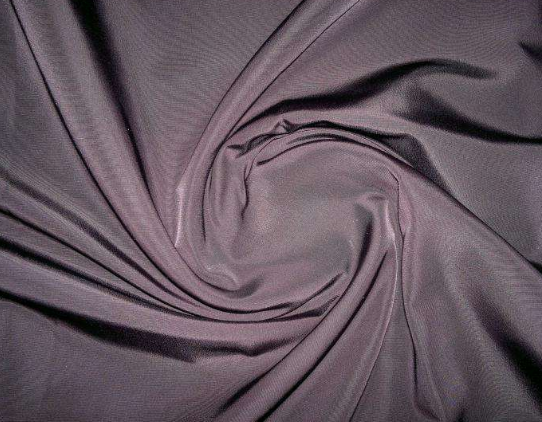 63 * 63D 190T Polyester Memory Fabric 53 Gsm Comfortable Hand Feel Shrink - Resistant