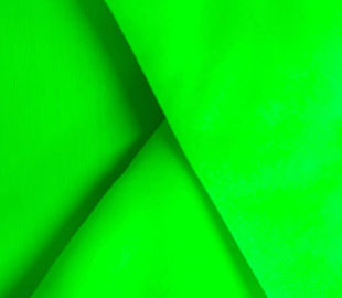 80 Polyester 20 Spandex Fabric , 4 Way Stretch Fabric Customized Color