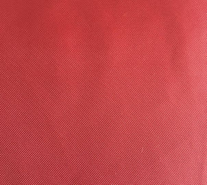 China Plain Dyed Polyester Spandex Blend Fabric , 210D Lightweight Knit Fabric factory